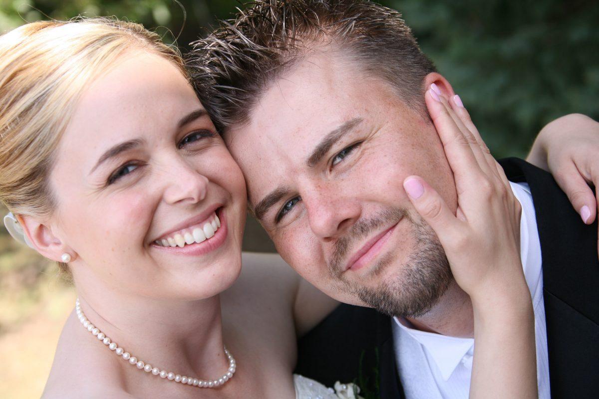 Custom Name-Sequence Windsor Ontario Wedding_-2