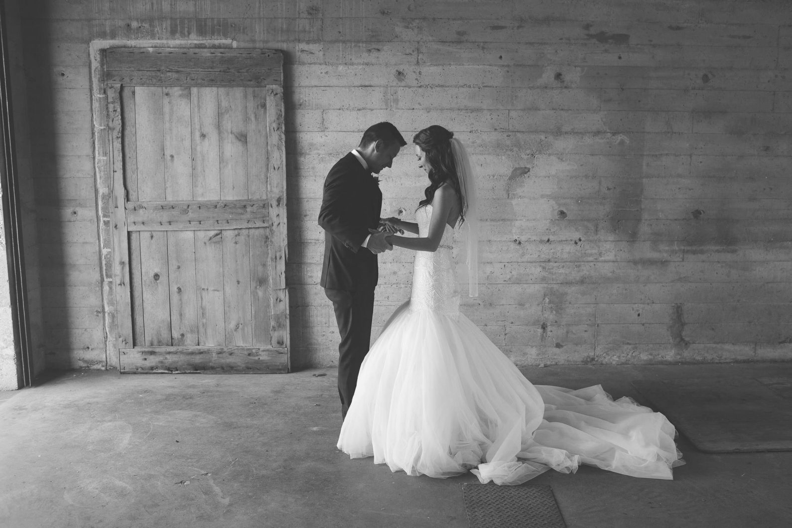 Custom Name-Sequence Windsor Ontario Wedding_-5