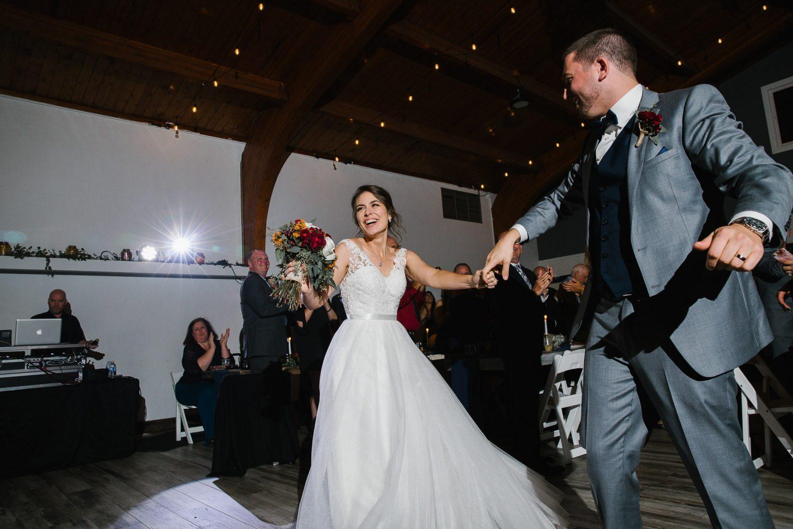 Custom Name-Sequence Windsor Ontario Wedding_-6