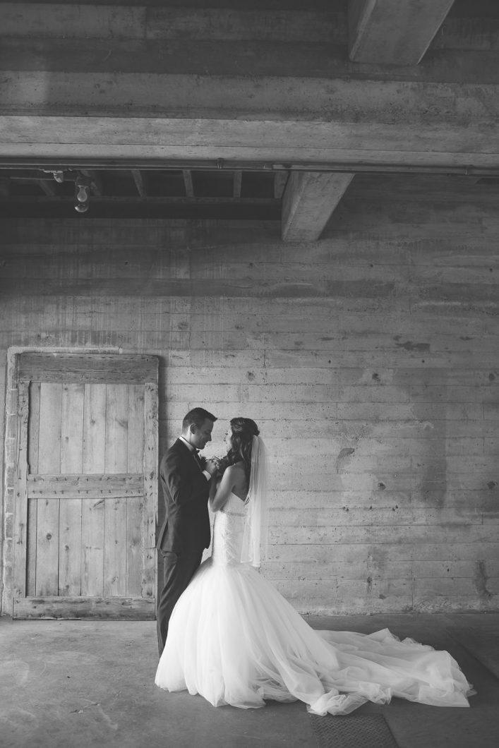 Custom Name-Sequence Windsor Ontario Wedding_-7