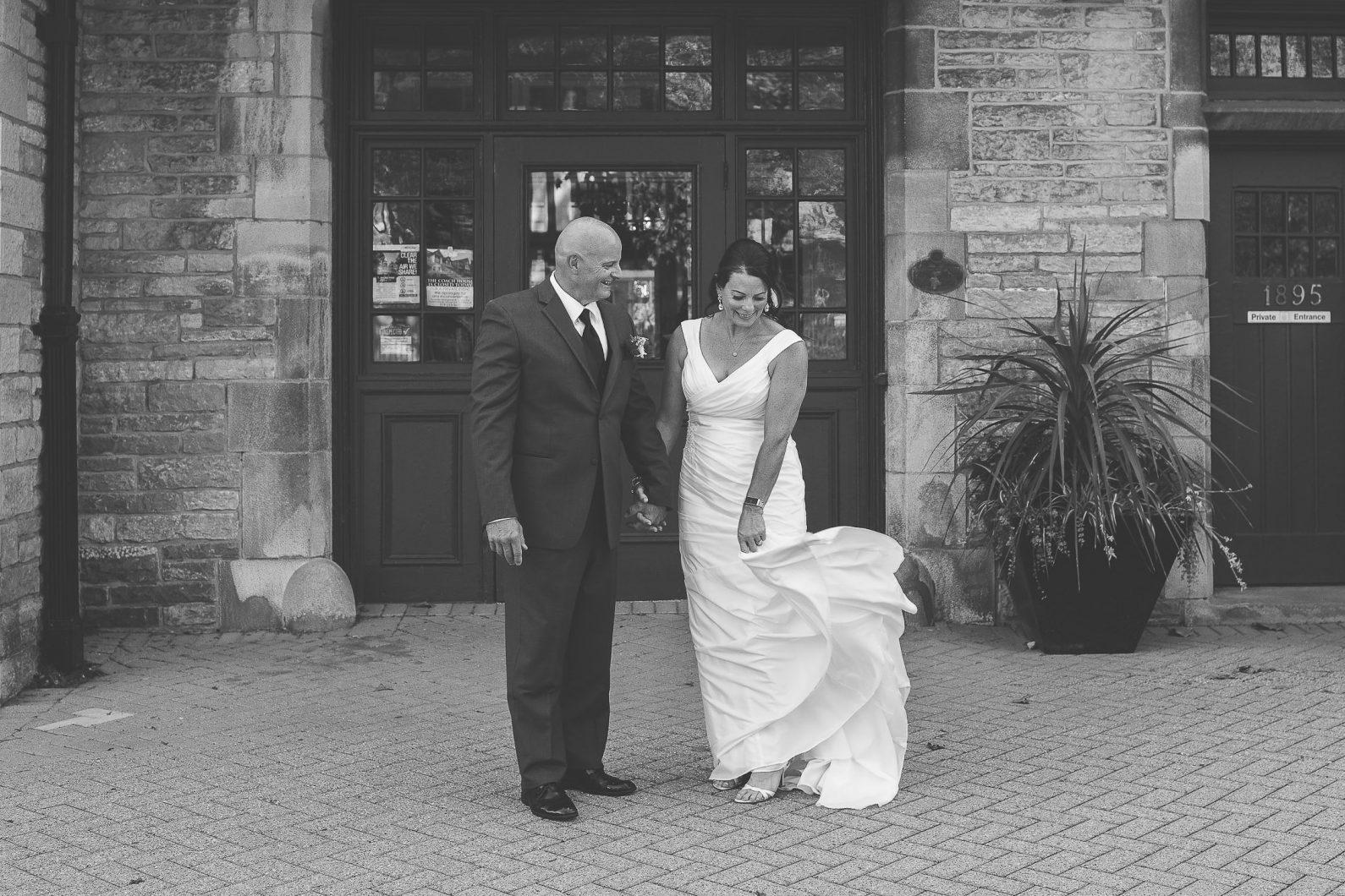 Custom Name-Sequence Windsor Ontario Wedding_-8