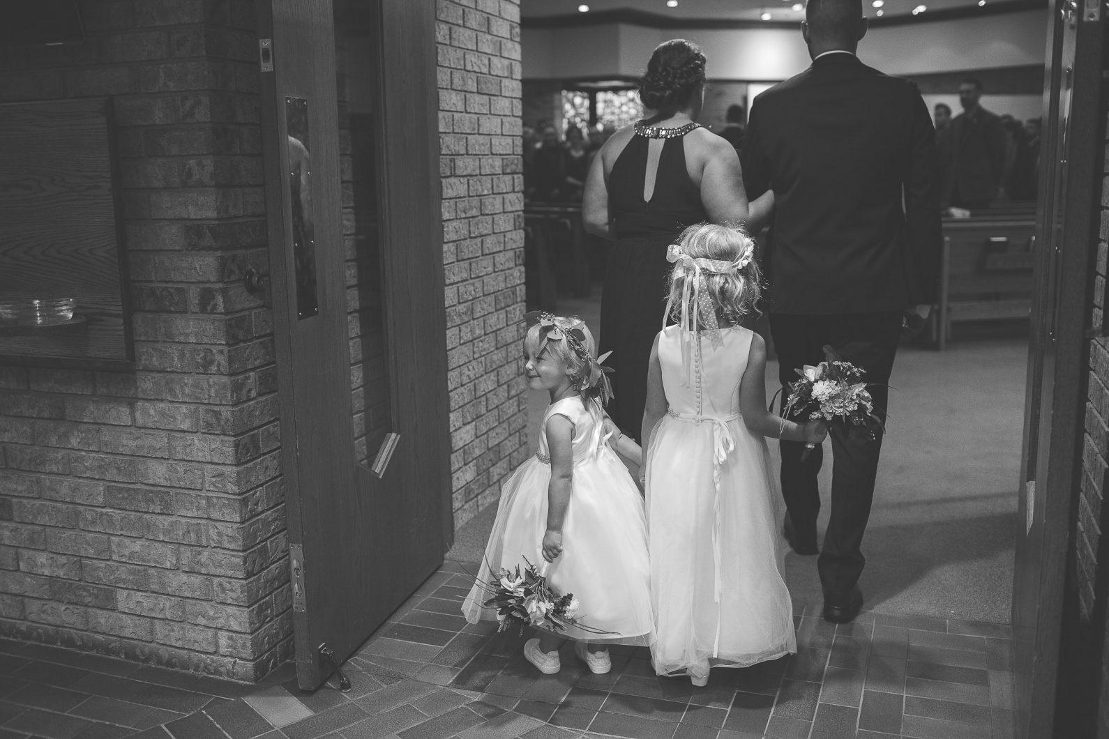Custom Name-Sequence Windsor Ontario Wedding_-9